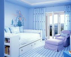 room cute blue ideas: bedroom ideas winning cute blue bedroom ideas with cute easy bedroom
