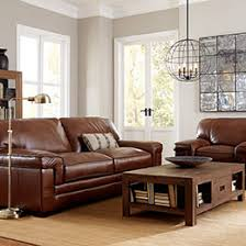 living room sectional tdeseso