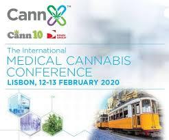 Cann10 recebe pré-licença para cultivo de canábis em Vila de Rei