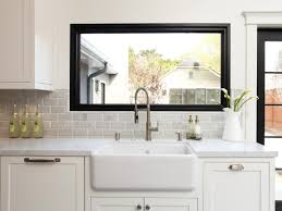 kitchen window treatments rs christopher