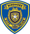 Contact Us - Windhoek City Police Service