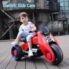 Shop Motorbike Children - Great deals on Motorbike Children on ...