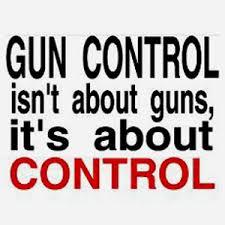 Court Rules Gun Maker Not Responsible