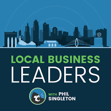 Local Business Leaders