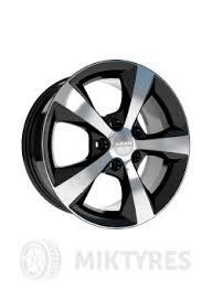 Диски <b>Скад Кёльн 7x16 5x108</b> ET 50 Dia 63.3, цены на колёса в ...