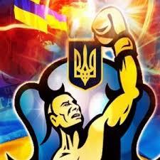 Украинский боксер Малиновский завоевал титул чемпиона Европы по версии WBO - Цензор.НЕТ 2826