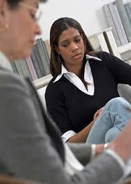 substance abuse and behavioral disorder counselors addiction counseling salary
