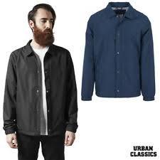 <b>Urban Classics</b> одежда для мужчин - огромный выбор по лучшим ...