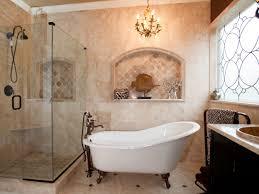 good shower lighting residence master bathroom pendant lights good bathroom design pendant lighting chic bathroom pendant lighting fixtures