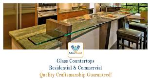 city awning glass enclosures serving phoenix glass countertops glass mogul glass countertops glass countertops