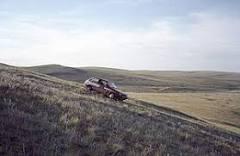 Mongol Rally - Wikipedia