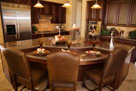 Kitchen Remodling Kitchen Remodeling Pictures Kitchen Design Excellent Pictures