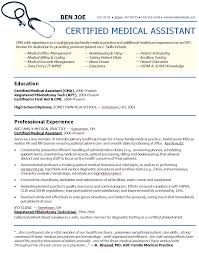 sample resume for physician assistant student cipanewsletter cover letter tibco sample resumes tibco sample resumes tibco
