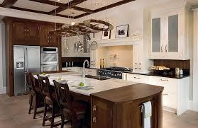 size kitchen espresso movable island pc no kitchen kitchen large kitchen small white home designs kitchen plan
