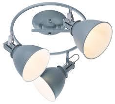 <b>Спот Globo</b> Lighting <b>Jonas 54646-3</b> — купить по выгодной цене на ...
