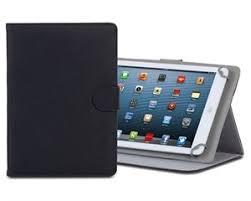 <b>Чехол</b> · <b>Huawei</b> MediaPad T5 10.1 LTE 16Gb Black · Каталог ...