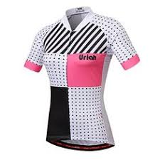 Malciklo Pro Fabric <b>Winter Fleece Cycling</b> Suit <b>Jersey</b> Women's ...