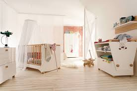adorably cute baby furniture of white theme beautiful baby nursery decor contemporary cute baby furniture adorable nursery furniture