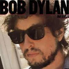 <b>Infidels</b> by <b>Bob Dylan</b> (Album, Singer/Songwriter): Reviews, Ratings ...