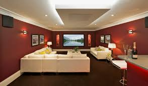 creative of modern living room furniture uk living room black high built in living room furniture