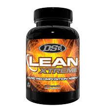 <b>Lean Xtreme</b> - non stimulant fat loss support and cortisol control