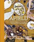 Images & Illustrations of afield