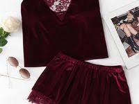 Белье/купальники/ночные <b>сорочки</b> и пижамы: лучшие ...