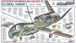 Images & Illustrations of cutaway