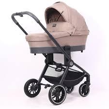 Купить <b>коляску</b> 3 в 1 <b>Rant Flex</b> Trends Beige в интернет магазине ...