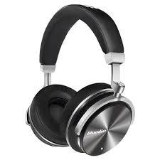 original <b>bluedio t4</b> active noise cancelling anc wireless <b>bluetooth</b> ...