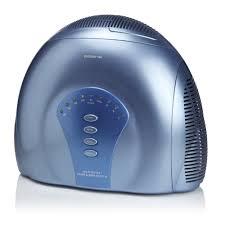 Очиститель воздуха <b>Polaris PPA</b> 0401i - цены, отзывы ...