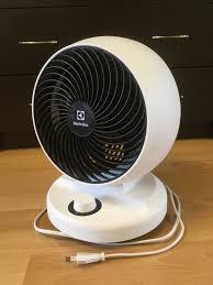 <b>Вентиляторы</b> — обзоры товаров от покупателей