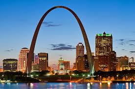 Image result for Missouri photos