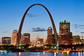 Image result for Missouri photos