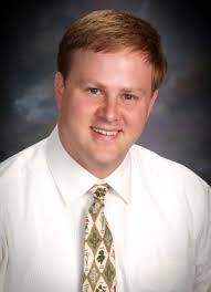 Andy Blalock, MD - andyblalock