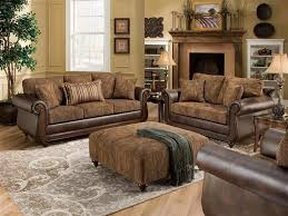 american style living room furniture american living room furniture
