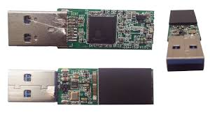 Image result for usb memory sticks