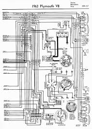 1954 plymouth wiring diagram 1954 printable wiring diagram 63 fury wiring diagram 63 wiring diagrams source