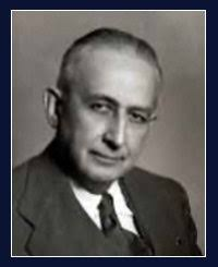 Marcel Dupré (1886-1971) dupre_l.jpg. One of the great 20th century organ virtuosi, Dupré was a prolific recitalist and composer. His music is technically ... - dupre_l