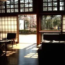 tall patio door shoji decor amp tips japanese style inspire room decoration using shoji scre