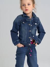 <b>Верхняя одежда</b> для девочек – купить в интернет-магазине ...