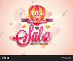 creative poster banner or flyer design of 50% discount creative poster banner or flyer design of 50% discount offer on top