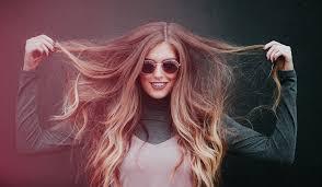 Лучшая <b>пудра</b> для волос 2020: рейтинг топ-10 по версии КП
