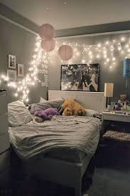nice 20 sweet room decor for youthful girls home design and interior by http accessoriessweet modern teenage bedroom ideas bedrooms