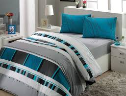 Teal Bedroom Decorating Grey And Teal Bedroom Decor Elegant Image Of New In Minimalist