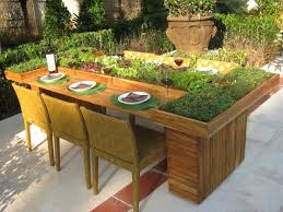 garden furniture patio uamp:  images about garden magic on pinterest gardens musical instruments and backyards