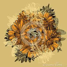 """Résultat de recherche d'images pour """"les chrysanthèmes"""""""