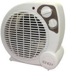 Тепловентилятор <b>Engy EN-513</b> купить недорого в Минске, обзор ...