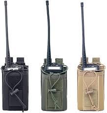 1000D Nylon Outdoor Tactical Pouch Sports Pendant ... - Amazon.com