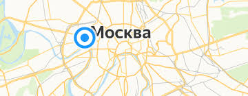 <b>Платья The North</b> Face — купить на Яндекс.Маркете